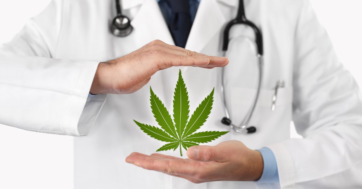 Medicinal Cannabis – Tired of Your Prescription Medicine? Medicinal Cannabis Might Be Safer